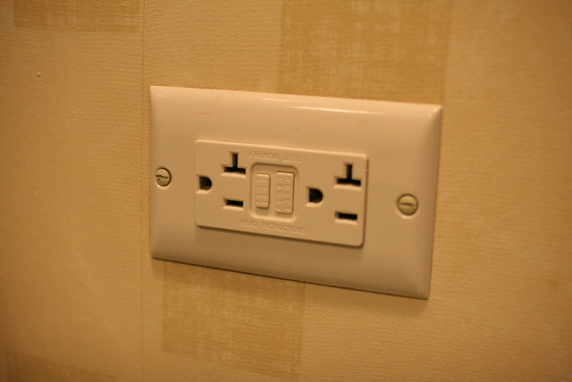 How To Wire An Outlet In A Circuit Apps Directories