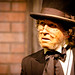 Ebenezer Scrooge by maywong_photos