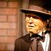 Ebenezer Scrooge by maywong_photos