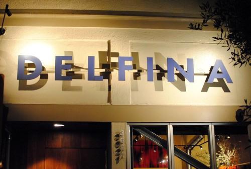 6410293461 03354f6a5c Delfina (San Francisco, CA)