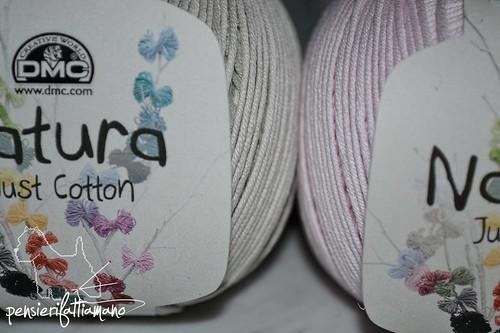 Natura_Just_Cotton_3