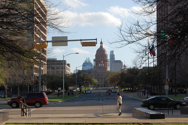 austin: day four. brunch, symposium, and the trip home.