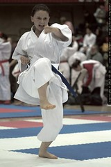 unsu   women's kata    MG 0669