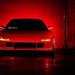 EL DIABLO-MR2 by ojsantiago21