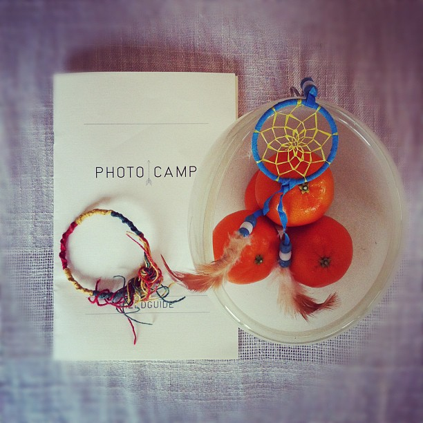 Photo Camp forever // @hellocamp