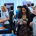 Brunel University Open Day 2011