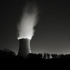 Davis-Besse Nuclear Power Station