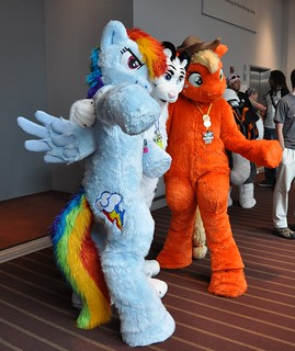 Anthrocon 2011 287