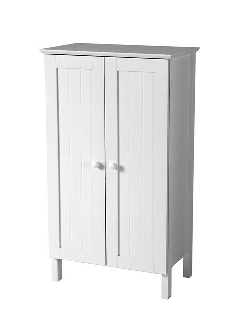 Bathroom storage cabinets free standing with wonderful trend in us for Freestanding bathroom storage