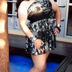 Star Spangled Sassy 2011 102