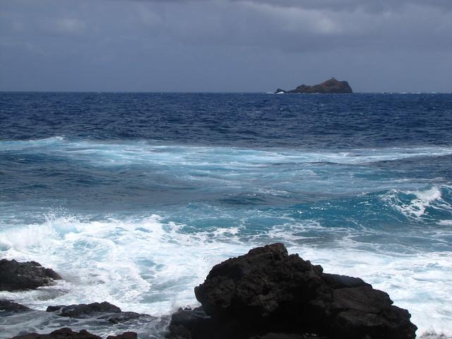 Maui Beach Ocean View Rentals Llc