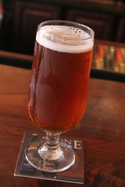 6231984362 ee48a8ce1e z Beer Bar   Eddies Roadhouse