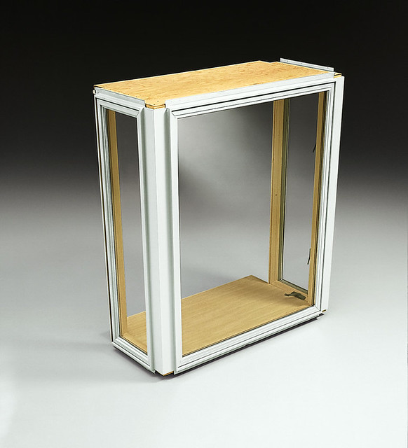 400 Series Full Frame Box Windows Flickr Photo Sharing
