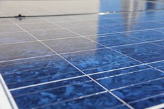 solar panel, solar energy, solar power, tile, blue, flooring,