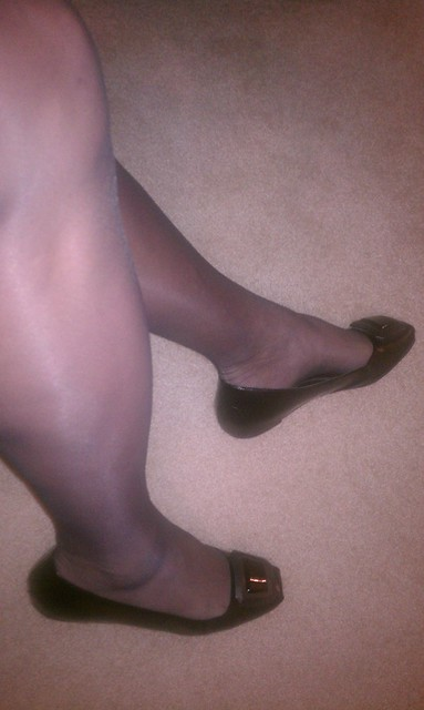 Eggs Pantyhose Are 87
