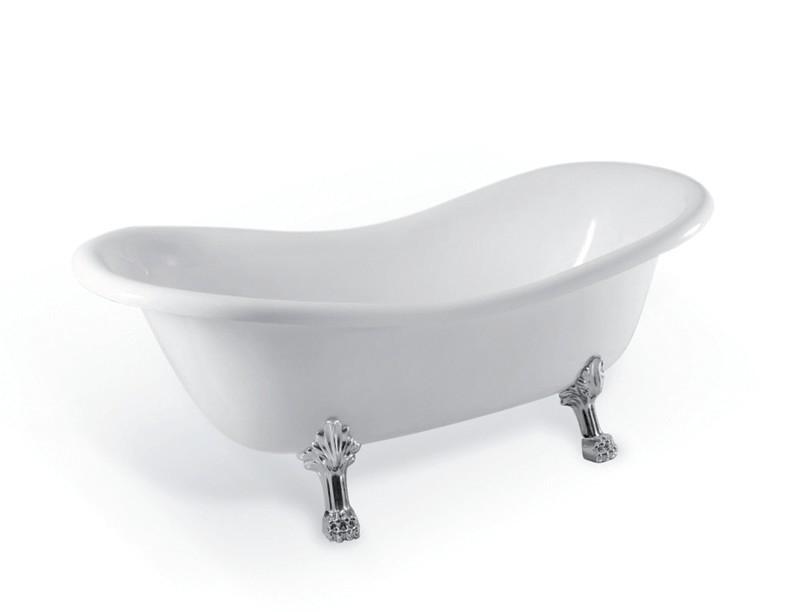 top freistehende badewanne cleo fabrikverkauf super g nstig kein china. Black Bedroom Furniture Sets. Home Design Ideas