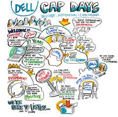 CAP Days Toronto