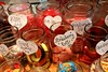 Sweeties at I Love CAndy