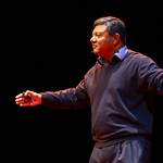 TEDxMidAtlantic 2011 - Dr. Arun Majumdar, Director of the Advanced Research Projects Agency – Energy (ARPA-E)