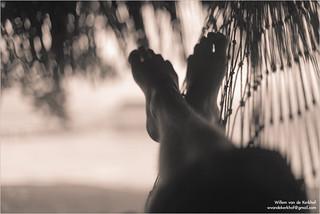Vacation Feeling | Vakantiegevoel
