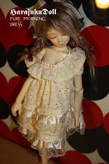 [couture] harajukudoll -autumn spirit en course pg 4 6302469199_f06440e680_m