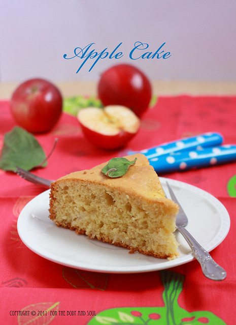 Apple Cake_8056 copy