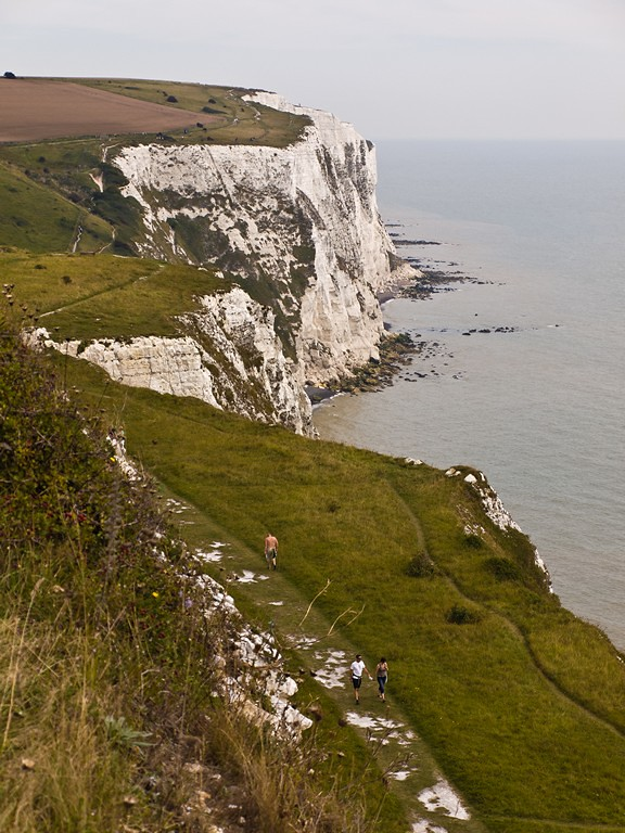 White Cliff of Dover Dover To Deal_20100905_01_DxO_1024x768