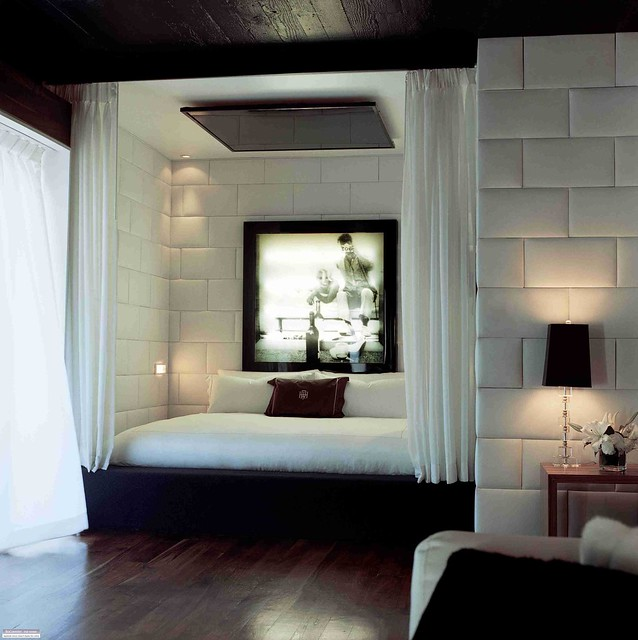 marilyn monroe suite bedroom flickr photo sharing