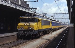 10.07.93 Maastricht  1631