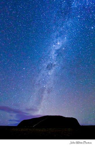 Australia - explore
