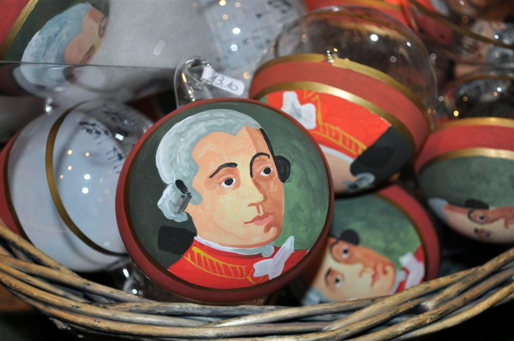 Incluso huevos de Mozart Christmas in Salzburg, espíritu navideño todo el año - 6332480095 ffc7ed1575 b - Christmas in Salzburg, espíritu navideño todo el año