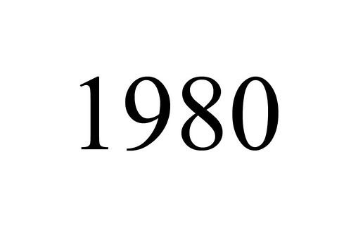 flickriver  photoset  u0026 39 autos of the 1980s u0026 39  by myoldpostcards