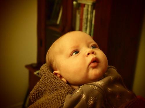 Boheme, two months