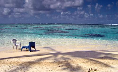 sunset sunrise cook lagoon pacificocean tahiti plage motu huahine moorea baie polynesian rangiroa tahaa raiatea lagon polynésie teahupoo