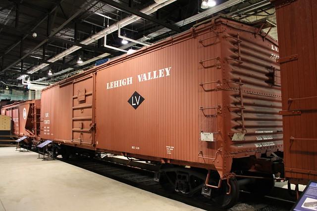 Speed dating lehigh valley