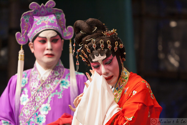 sheko-opera-2011-ef-70-200mm-l-f4-1000d-cc-8154