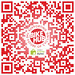 Bike Hub Android marketplace QR code hi-res