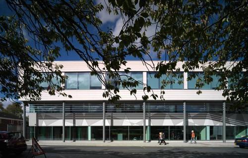 Bolton College Arch_0019 10-36-17