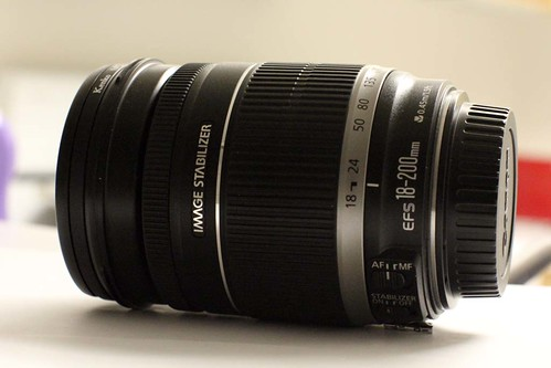 IMG_2460: Canon Zoom Lens