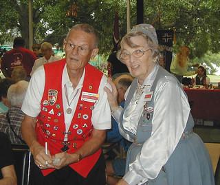Sarasota - Sons of Norway Members