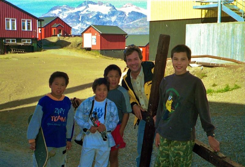 Greenland Image8
