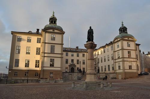 2011.11.10.023 - STOCKHOLM - Gamla stan - Birger Jarls Torg