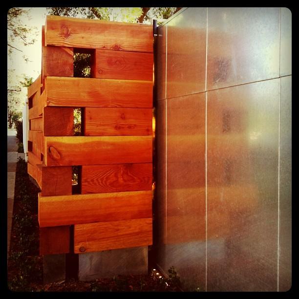 Wood Farm Gate Designs Joy Studio Design Gallery Best