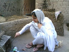 Simply matchless hot pakistan muslim girls that