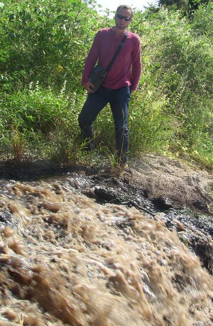 Kolubara waste water (1)