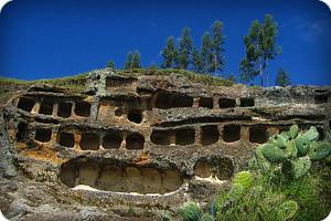 atractivo-cajamarca-ventanilla