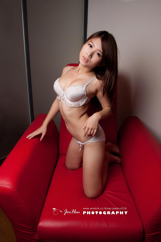 2011.11.26 馬克旅拍講座-高鐵戀館旅館【ILI】