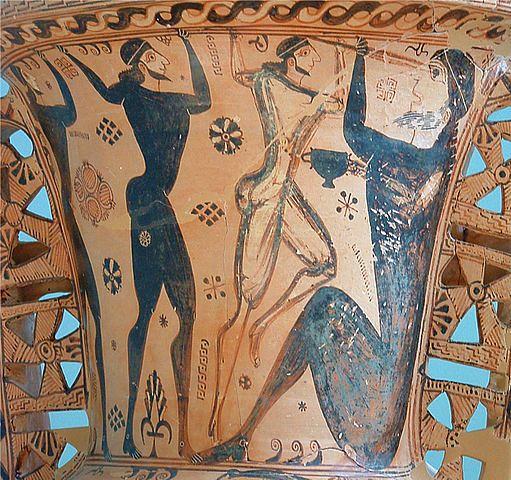 511px-Polyphemus_Eleusis_2630