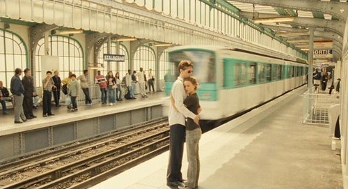 parisjt
