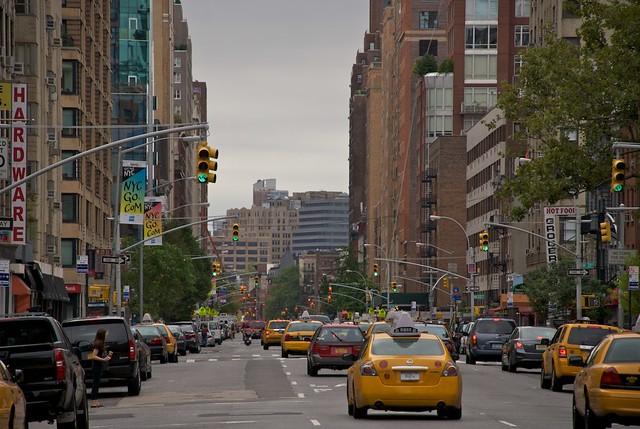 2011-09-11_NYC_070